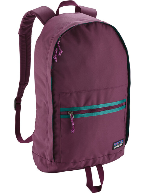 Patagonia Arbor Day Backpack 20L Geode Purple